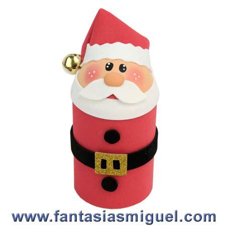 bolos navideos con latas de leche proyectos dulcero navide 241 o navidad pinterest