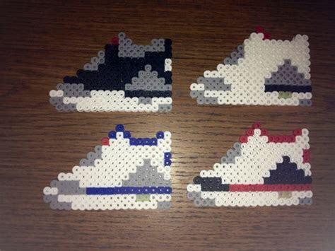perler sports 17 best images about sports items perler on