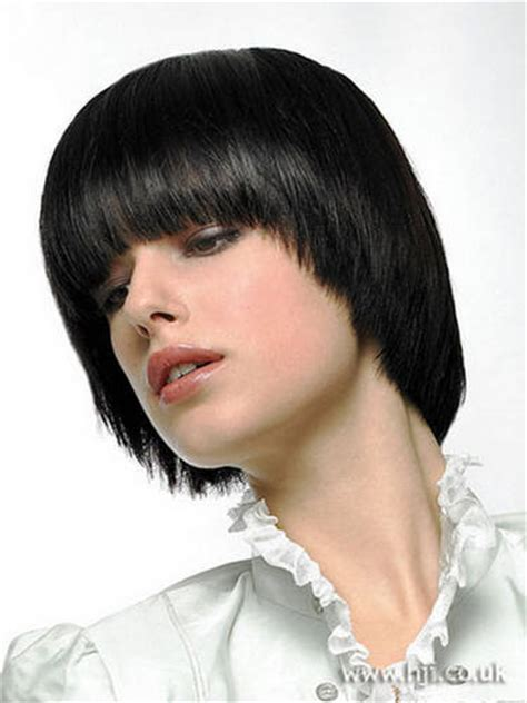 pageboy hairstyle gallery pageboy hairstyles for older women 40 nicest hairstyles