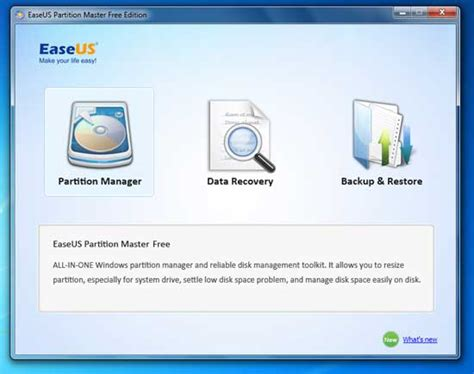 format hard disk mac without losing data how to partition or repartition hard drive without losing