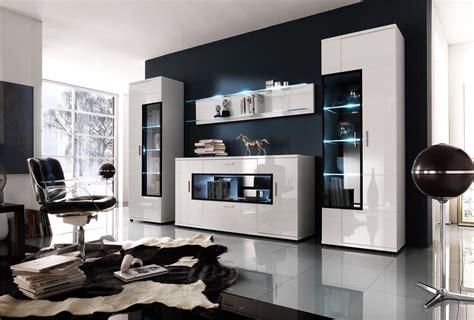 c mobilier modern corano mobila mobilier living