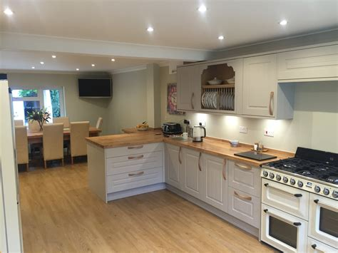 kitchen design and fitting m t andrew son building services m t andrew son