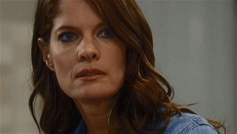 nina on general hospital hairstyles nina clay michelle stafford general hospital wiki