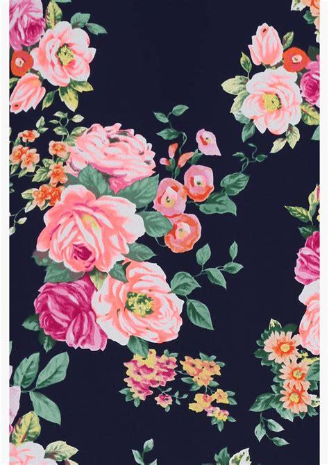 flowers wallpapers pattern wallpaper floral prints