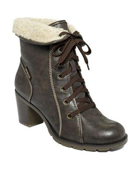 sporto boots sporto boots shoes macy s