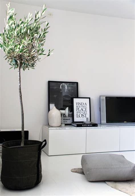 besta deckplatte marmor tv b 228 nk pecci