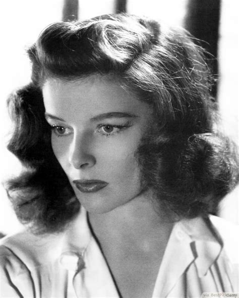 1940s style with fine hair 10 beautiful 1940 s hairstyles for women updo long hair in