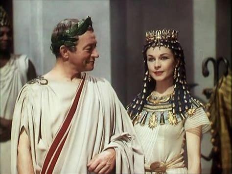film a queen for caesar cesar film s fashion