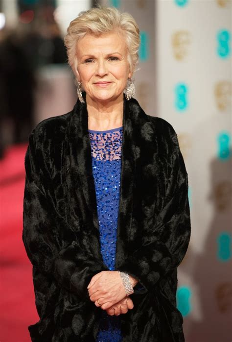 julie walters julie walters picture 16 ee british academy film awards