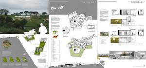 pedro dias rchitect competition for an elderly care bedroom renovation tips for the elderly home bunch