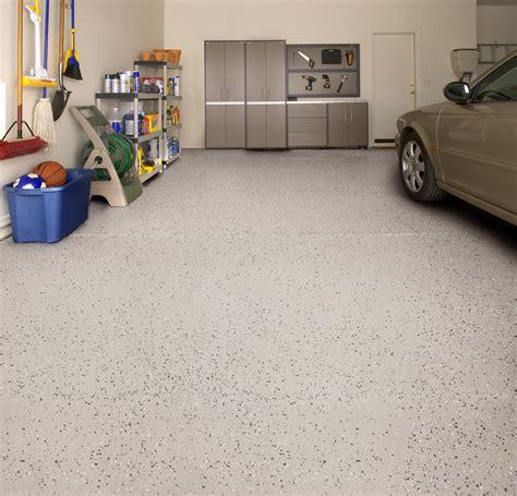 amazoncom rust oleum  epoxyshield garage floor