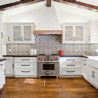 Spanish Style Kitchen Cabinets Best 20 Spanish Style Kitchens Ideas On Pinterest