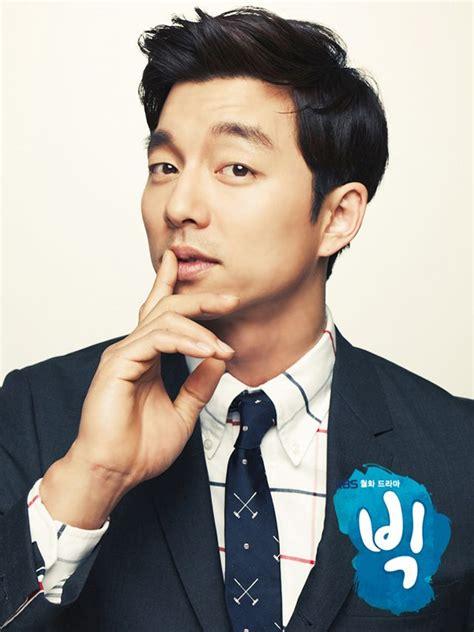 imagenes coreanas nuevas nuevas imagenes de personajes de dorama quot big quot univision