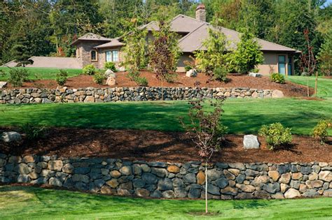 2017 retaining wall cost cost to build a retaining wall