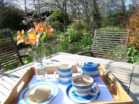 bed and breakfast finder the old school bed and breakfast chichester near goodwood