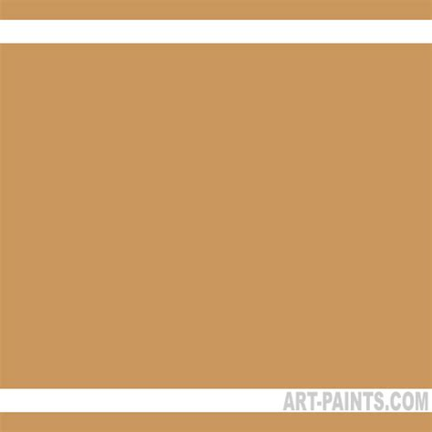 peanut butter ultra ceramic ceramic porcelain paints