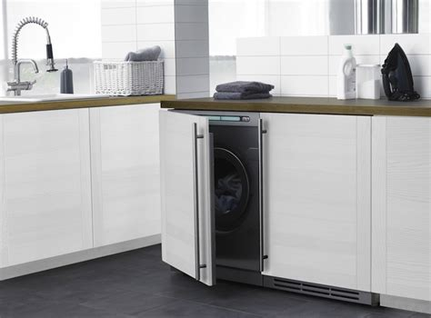 washing machine and dryer cabinets washer and dryer cabinets models homesfeed