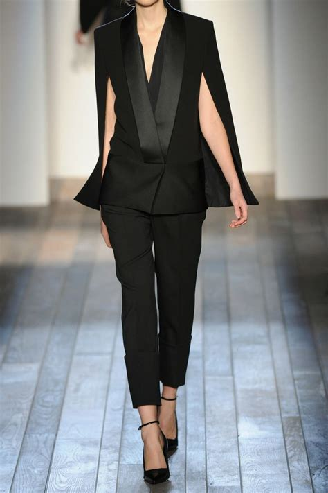 Field Designs Shoes And Clutch For Payless Catwalk by 25 Best Ideas About Tuxedo On Womens