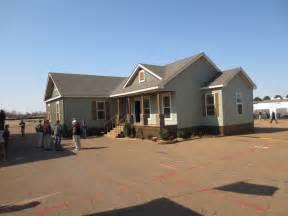 Prices On Modular Homes briar ritz bestofhouse net 16042