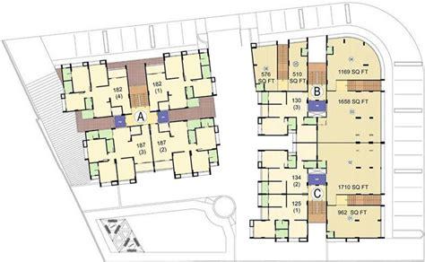 emirates stadium floor plan emirates stadium floor plan 28 images david hairstyles