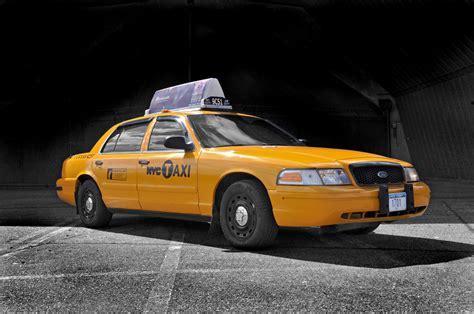 Auto Kaufen New York by New York Taxi Foto Bild Autos Zweir 228 Der Pkw