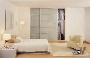 sliding closet doors nyc wardrobe sliding doors nj