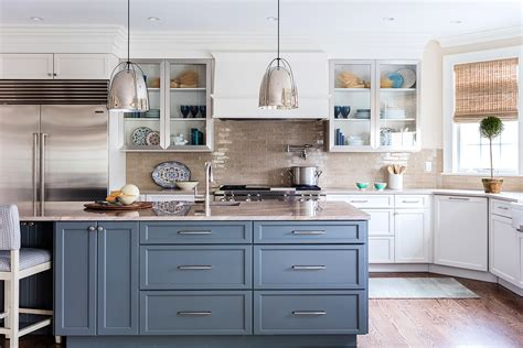 poised taupe kitchen 100 poised taupe kitchen kitchen islands what