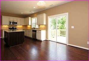 brown paint colors for kitchen cabinets best color for kitchen walls with cabinets home