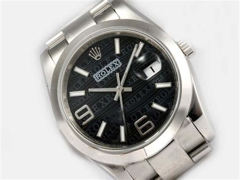 Rolex Automatic New replica rolex datejust automatic horloge automatic new