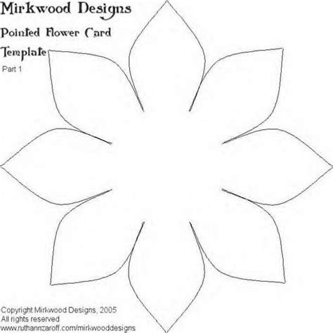 hacer hojas de loto en foamy apexwallpapers com moldes flores 115192674335336013334 193 lbumes web de