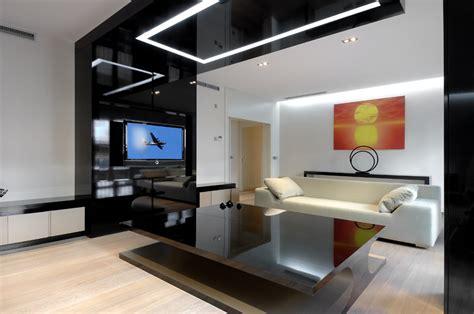 modern living room furniture cheap d s furniture modern apartment living room designs d s furniture