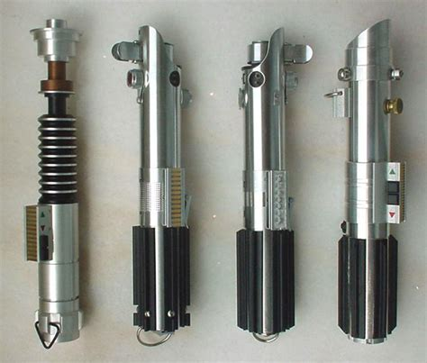 Robot Phantom Series Iphone 55s wars why did most lightsabers an activation