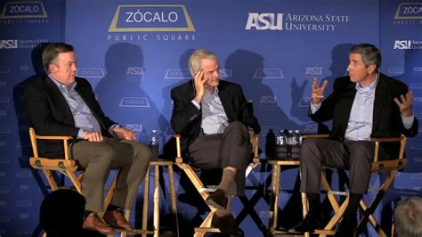 zocalo now asu insight zocalo should health care systems be