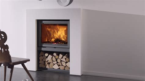 st 251 v 16 decorative fireplace