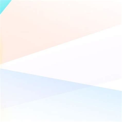 simple powerpoint background simple powerpoint templates white background