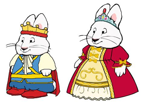 max and ruby max and ruby images prince max and princess ruby hd
