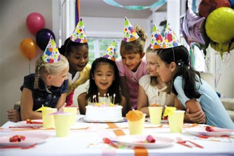party at home how to throw a birthday party on a budget north texas kids