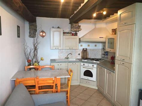Appartamento Vacanze Liguria by Agriturismo Liguria Appartamento Vacanze In Affitto