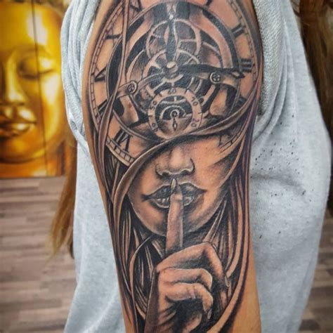 tattoo pictures arm sleeves 105 best full sleeve tattoos
