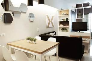 small space ideas for a 34sqm condo in makati rl