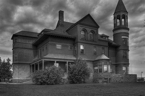 haunted houses in minnesota 17 best images about places to go on pinterest hiking
