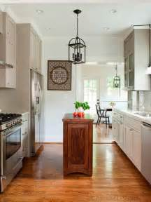 furniture for small kitchens pictures amp ideas from hgtv kitchen creative kitchen island ideas small kitchen