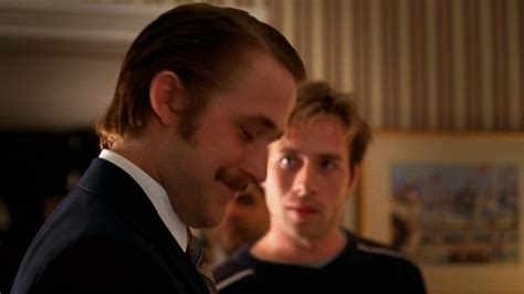 Recent Poll Names Gosling Winslet As Sexiest 2007 Oscar Nominees by Lars And The Real Trailer Screencaps 2007