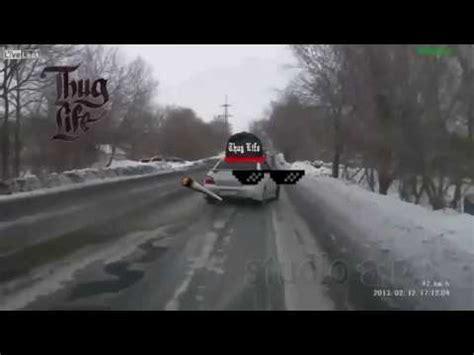 subaru winter meme subaru impreza wrx sti 360 overtake slide icy road winter