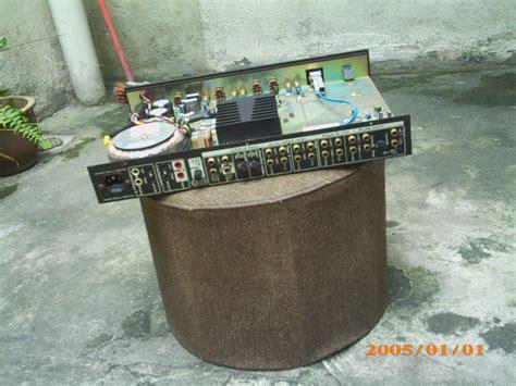 creek  integrated amp  sold loyhifi