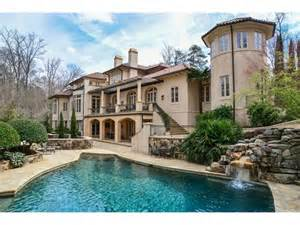 Atlanta Luxury Rental Homes Luxury Homes And Luxury Real Estate Property Search Results Luxury Portfolio