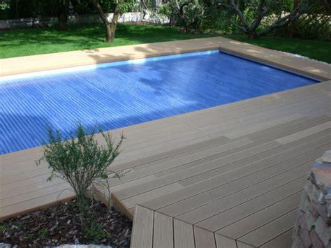 terrasse pvc terrasse exterieure pvc nos conseils