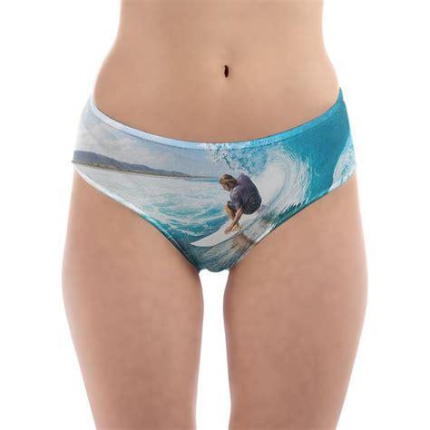 custom panties personalized panties you design