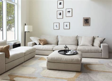 soft colors for living rooms luxury soft colors living room design