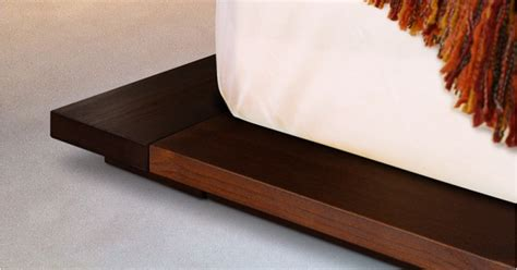 low single bed frames low modern attic bed get laid beds
